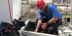 What is confined space rescue? Does your company need it?